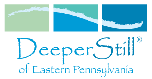 Deeper Still | Home Link